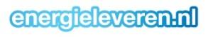 Energieleveren logo